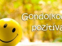 pozitiv-gondolkodas_660px